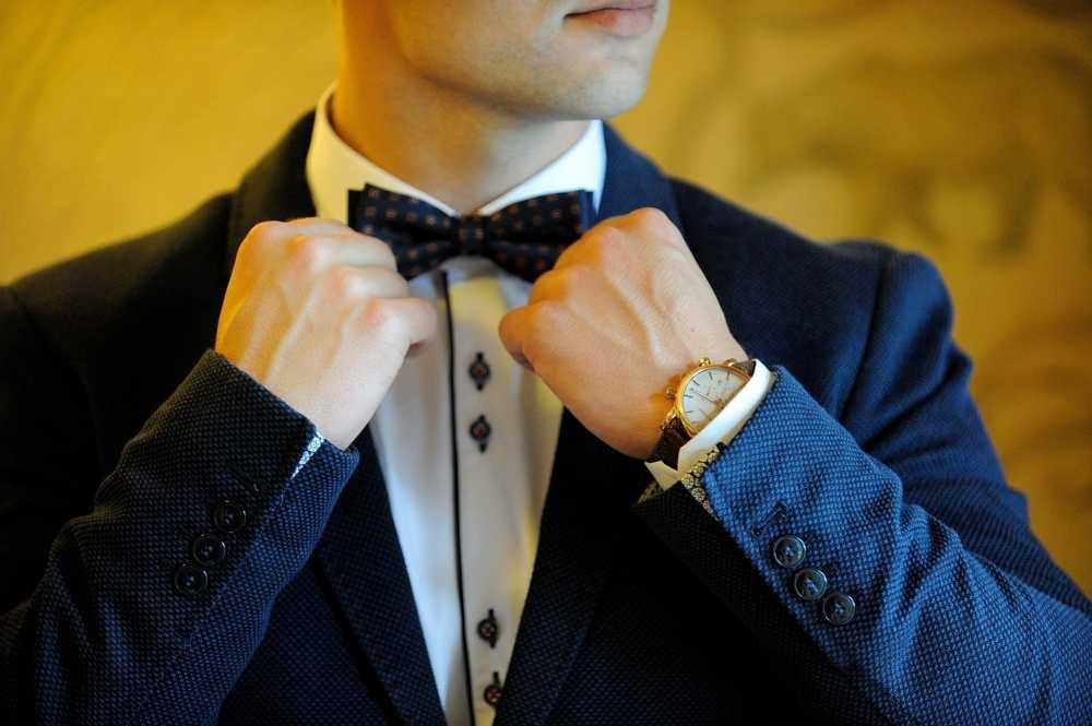 Kostiumas vestuvėms - www.vestuviupadejejas.lt
