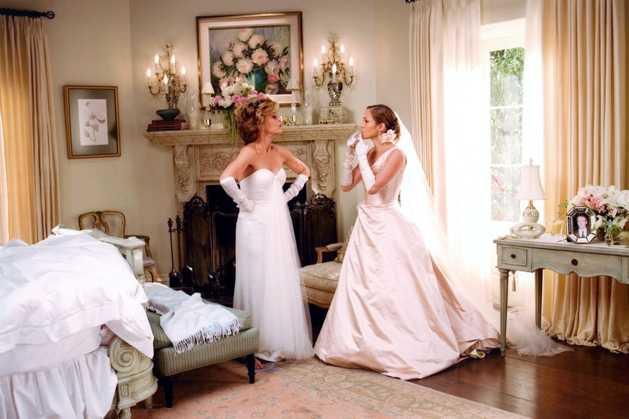 Vestuvių planavimas - www.vestuviupadejejas.lt