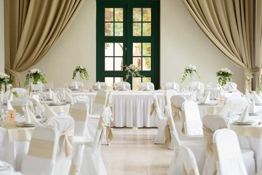 Vestuvių susodinimo planas