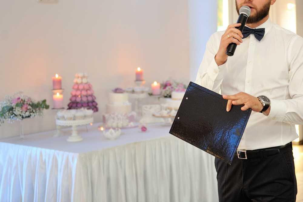 renginių vedėjai - wed.lt