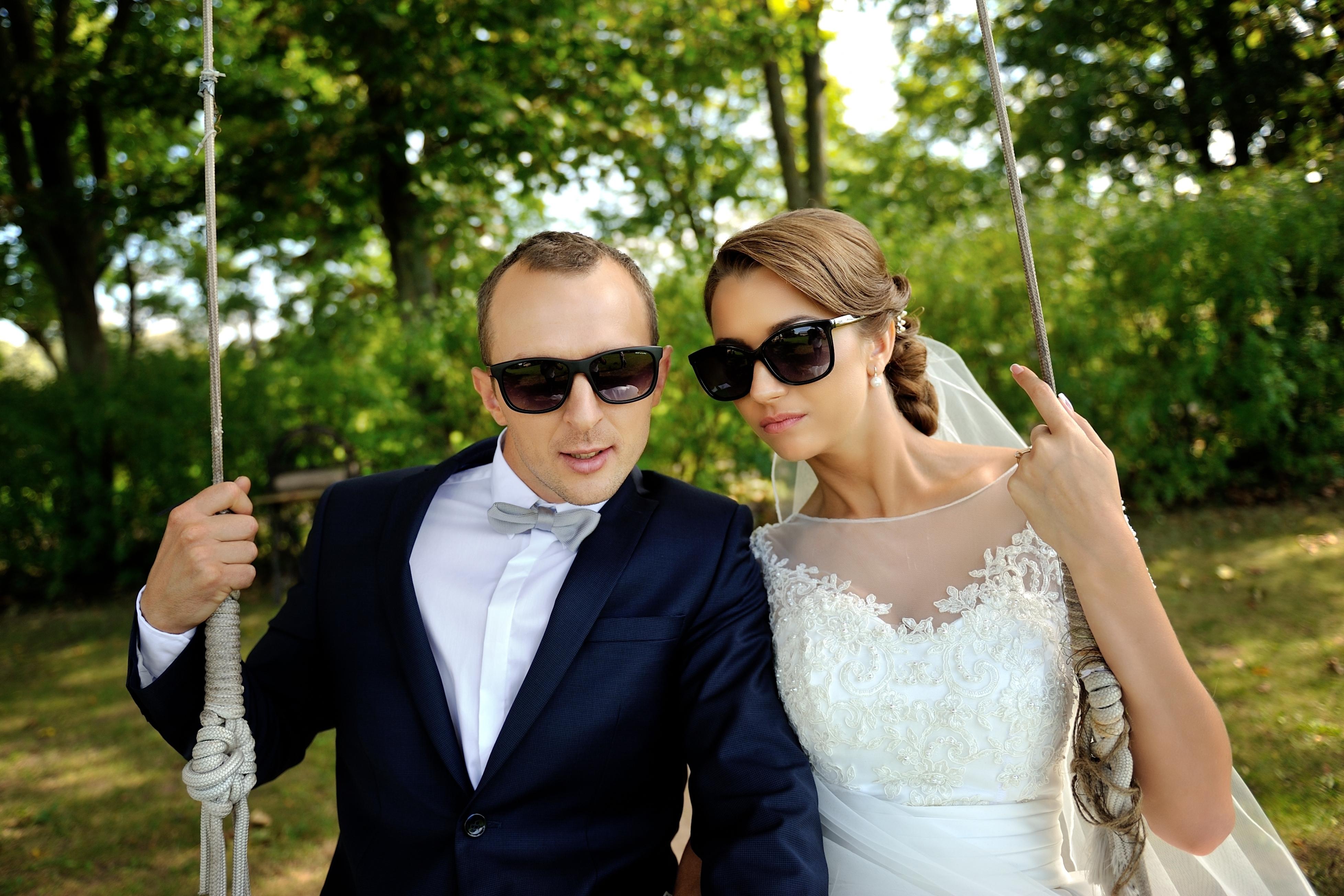 Fotogeniškumas vestuvėse