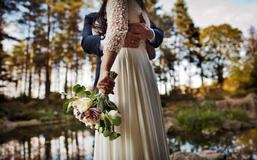 vestuviu planavimas - wed.lt