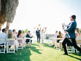 Hanna Monika wedding photography