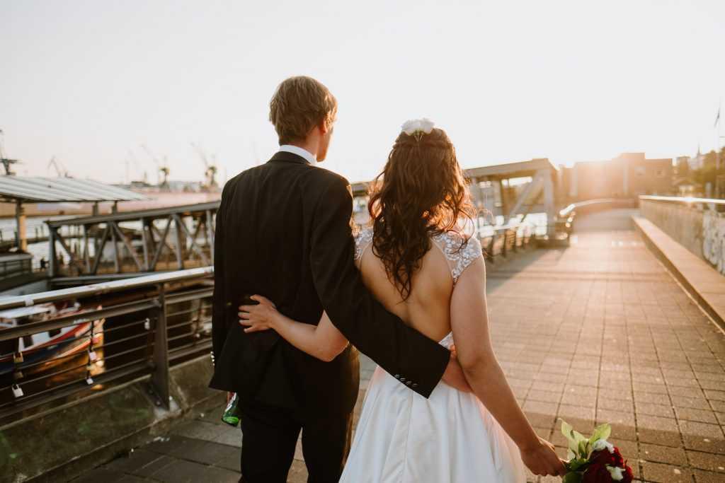 vestuvių fotografai, filmuotojai - www.wed.lt