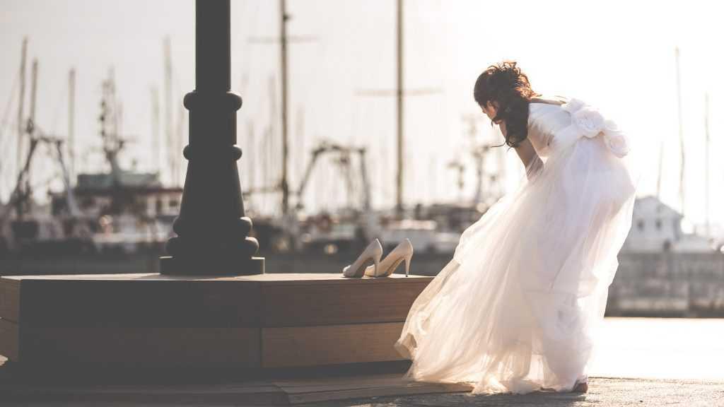 vestuvių fotografai, filmuotojai - www.vestuviupadejejas.lt
