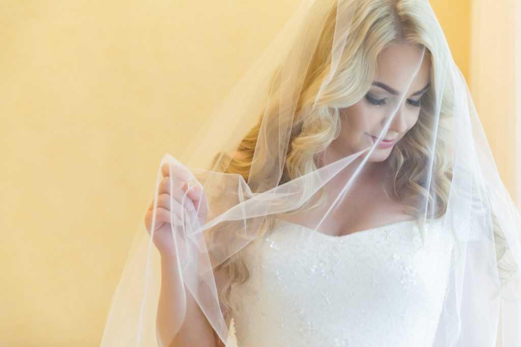 Vestuvinė fotosesija -www.wed.lt