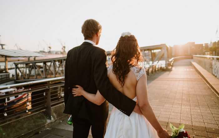 vestuvių fotografas - www.vestuviupadejejas.lt