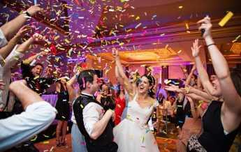 vestuvių šventė - wed.lt